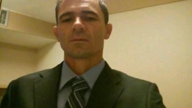 Prefeito de Camalaú deixa mensagem de Páscoa para todos os munícipes 2