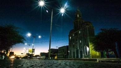 AÇÕES EM MONTEIRO: Greve geral do dia 28 promete adesão máxima na Paraíba 2