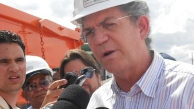 """TOVAR: """"PBPrev aumentou em 250% de benefícios e isso deve cassar Ricardo"""" 2"""