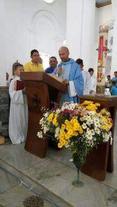 Terço dos Homens Comemora 12 Anos em Monteiro 10