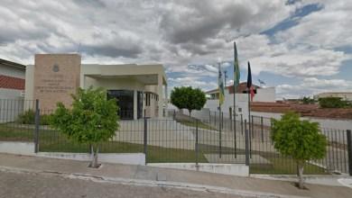 TSE mandar fechar 7 zonas eleitorais no Cariri; medida atinge mais de 30 zonas na PB 5