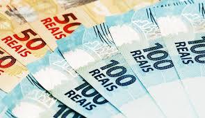 Prefeitura de Monteiro paga salário dos servidores nesta quarta-feira 3