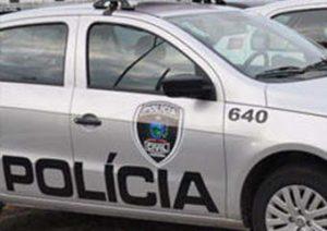 INSEGURANÇA: Homens fazem arrastão em cidade do Cariri 1
