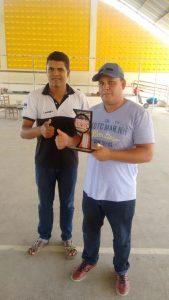 ze-antonio-169x300 Monteirense é Campeão de Tiro esportivo em Buique
