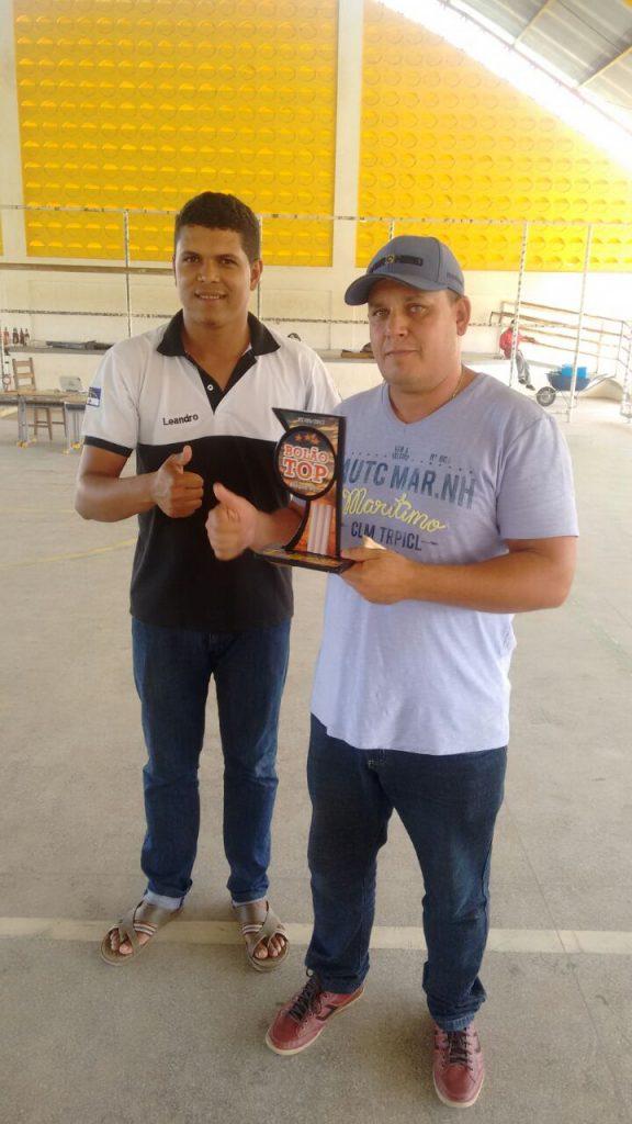 ze-antonio-576x1024 Monteirense é Campeão de Tiro esportivo em Buique