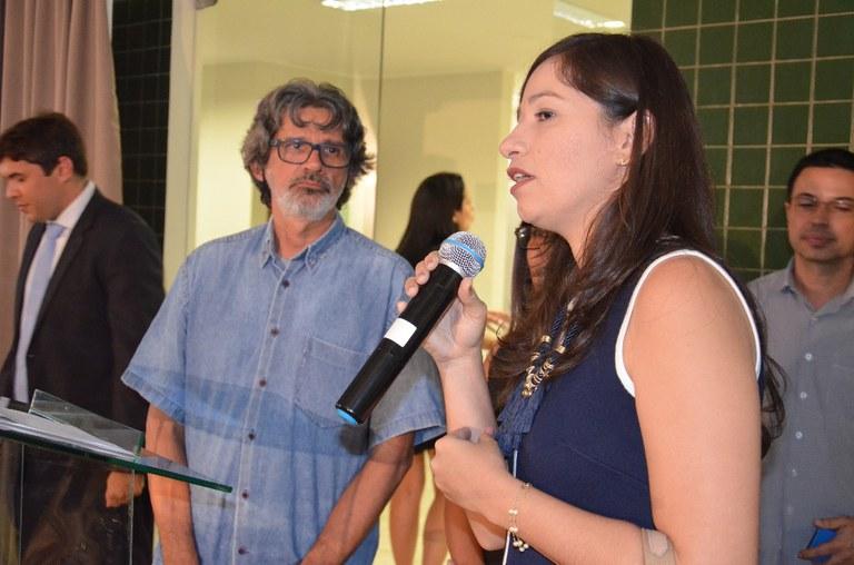 Prefeita de Monteiro participa da Terceira Semana de Popularização da Ciência no Semiárido do IFPB 8