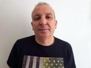 Itália prende mafioso que estava foragido há 23 anos 1