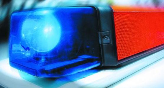 RISCA FACA: Homem é morto a facadas após discussão em bar com amigo 1