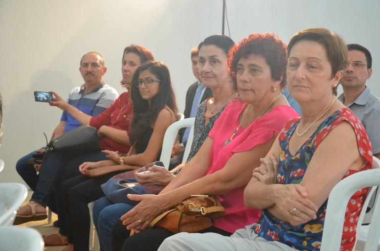 Prefeita de Monteiro participa da Terceira Semana de Popularização da Ciência no Semiárido do IFPB 14