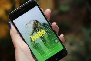 Motivos para usar a hello? Orkut diz que 'vivemos uma cultura de narcisismo' 1