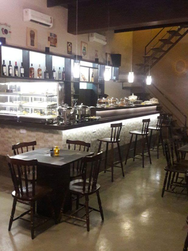 saborear-cafe-10.jpg-01.jpg02.jpg12-768x1024 Sábado tem musica ao vivo ♫ no Saborear Café e Restaurante com Xote Universitário