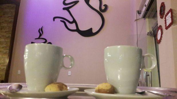 saborear-cafe-10.jpg-01.jpg03-1024x576 Sábado tem musica ao vivo ♫ no Saborear Café e Restaurante com Xote Universitário