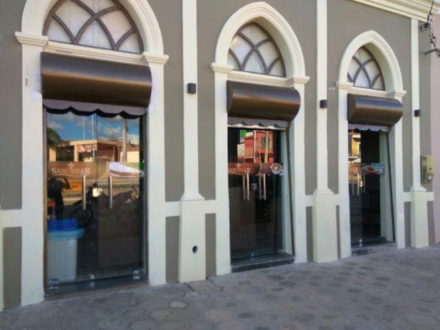 saborear-cafe-1024x768 Sábado tem musica ao vivo ♫ no Saborear Café e Restaurante com Xote Universitário