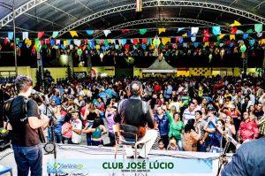 serra-do-jabitaca-300x199 NESTE SÁBADO 1 DE JULHO GRANDE FESTA DA RESSACA NO PÉ DA SERRA DE JABITACÁ