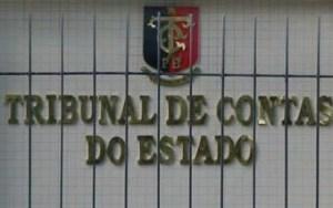 TCE libera consulta de salários de servidores da Paraíba 1