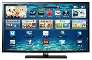 Saiba como transformar sua TV em uma Smart TV 1