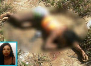 201707140249440000003017-300x219 Jovem é encontrada morta com perfurações no pescoço em Tambaba