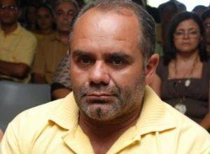 Vereador do Cariri denuncia descaso do Estado com transportes escolares 5