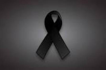 images-1 Prefeita de Monteiro emite nota de pesar sobre falecimento de João Bosco