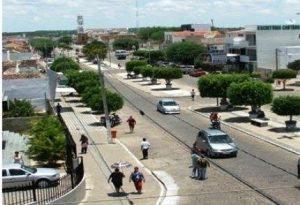 monteiro_cidade-300x205 Contribuintes de Monteiro têm até sexta-feira para quitar débitos com anistia de multas e redução de juros