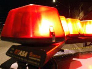 11246636280003622710000-1-1-300x225 Assaltantes invadem residência de vereadora e levam objetos no Cariri