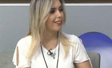 Prefeita Anna Lorena anuncia programa Cidade Bela no Campo 7