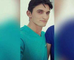 1-16-1-300x247 Jovem comete suicídio em Gurjão