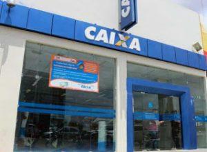 1-300x221 Polícia investiga possível clonagem de cartões da Caixa Econômica em Monteiro