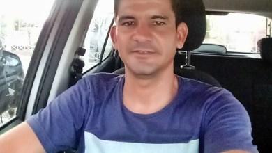 Motorista da Prefeitura de Juazeirinho comete suicídio 6