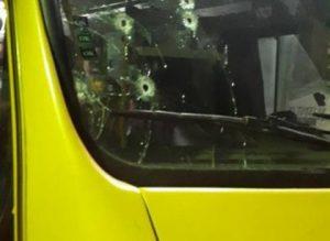 23092017102652-1-300x219 Universitária é baleada em assalto a ônibus com estudantes na Paraíba
