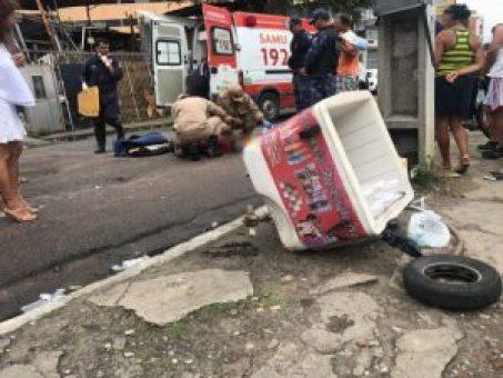 5f099abe-a36a-48f4-9188-1568e8f2d1df-620x465-1-300x225 Sorveteiro é atropelado por ônibus quando homem atravessava rua, no Centro de João Pessoa