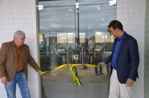 75e31126-ec79-4804-bab5-efa54d557720-300x198 IFPB Monteiro inaugura mais um restaurante estudantil