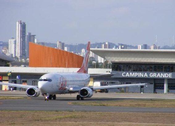 AEROPORTO-CAMPINA-567x410-1 Campina terá voos diretos para Rio de Janeiro e São Paulo