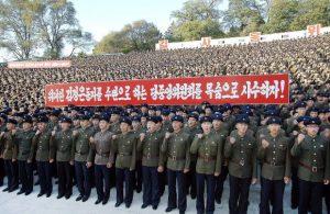 Regime-norte-coreano-busca-analistas-para-decifrar-Donald-Trump-300x195 Regime norte-coreano busca analistas para decifrar Donald Trump