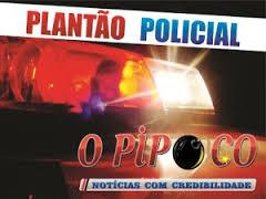 Homem morre atropelado em BR na região do Cariri paraibano 3