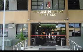 download-9 Presidente do TCE exime de culpa o prefeito de SSU por erro contábil