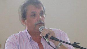 dudu_nova-600x337-300x169 Contas do ex-prefeito do Cariri serão julgadas nesta quarta