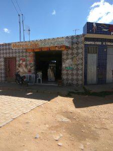 mercadinho-alto-de-sao-vicente-225x300 Homem tenta roubar mercadinho com faca em Monteiro