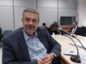 palocci-1-300x225 Palocci promete revelar entrega de dinheiro vivo a Lula