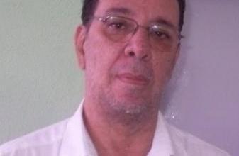 Simorion Matos fala sobre gestão de Lorena e outros assuntos 3