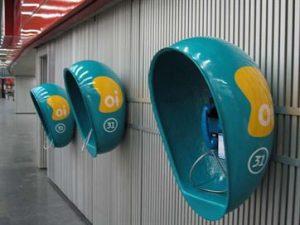 16148536280003622710000-300x225 Anatel mantém ligações gratuitas em orelhões da PB e de mais 14 estados