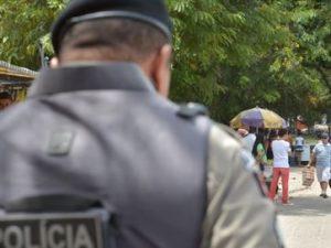 17309836280003622710000-300x225 Ricardo Coutinho cria novas delegacias e sedes da PM na Paraíba