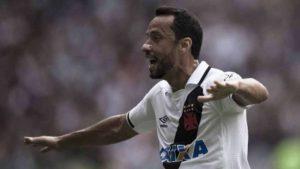 59eba47938ccf-300x169 Vasco fica no empate com o Coritiba e adia entrada no G7