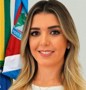 ANA-LORENA-284x300 Prefeita de Monteiro decreta ponto facultativo nesta sexta
