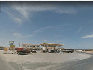Assalto-a-posto-de-combustivel-no-cariri-300x225 Após abastecer, homens anunciam assalto em posto de combustível em Monteiro.