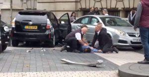Atropelamento-300x156-300x156 Incidente em museu deixa pelo menos 11 feridos