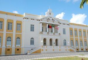 Fachada-do-TJ_-29-458x313-300x205 TJ sequestra R$ 1,35 milhão do FPM de 15 prefeituras da PB para precatórios