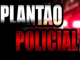 PLANTÃO-POLICIAL Mercadinho é alvo de Bandidos em Monteiro