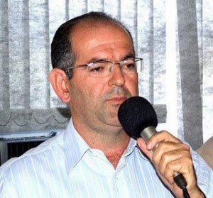 RAUL-FORMIGA-300x279 Vereador Raul Formiga solicita e DER confirma recuperação de estradas em Monteiro