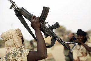 alx_boko_haram_original1-300x200-300x200 Atentado de mulheres suicidas mata 13 na Nigéria